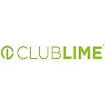 Club Lime